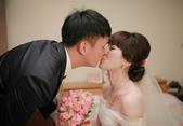穎珊-結婚儀式:A-34.JPG