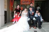 穎珊-結婚儀式:A-84.JPG