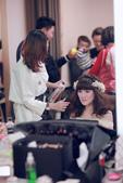 穎珊-結婚喜宴:B-07.JPG
