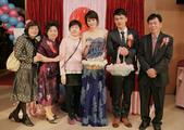 穎珊-結婚喜宴:B-86.JPG