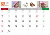 個人化桌曆:B-19.jpg
