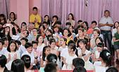 磊川十二年級畢業典禮:a-12.JPG