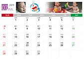 個人化桌曆:B-15.jpg
