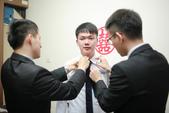 穎珊-結婚儀式:A-03.JPG