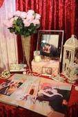 穎珊-結婚喜宴:B-01.JPG