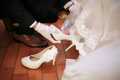 穎珊-結婚儀式:A-35.JPG