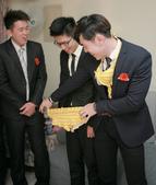 穎珊-結婚儀式:A-28.JPG