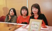 穎珊-結婚喜宴:B-02.JPG