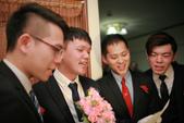 穎珊-結婚儀式:A-31.JPG