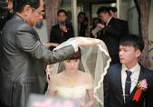 穎珊-結婚儀式:A-42.JPG