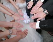 穎珊-結婚儀式:A-75.JPG