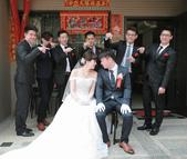穎珊-結婚儀式:A-81.JPG