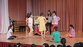 磊川十二年級畢業典禮:a-18.JPG