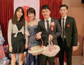 穎珊-結婚喜宴:B-89.JPG