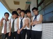 101學年度童趣歡唱演歌秀:P1100135.JPG