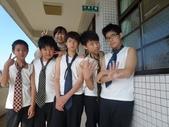 101學年度童趣歡唱演歌秀:P1100137.JPG