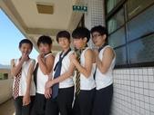 101學年度童趣歡唱演歌秀:P1100138.JPG