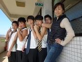 101學年度童趣歡唱演歌秀:P1100141.JPG