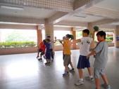 英速魔法學院:T2 (29).JPG