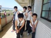 101學年度童趣歡唱演歌秀:P1100129.JPG