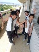 101學年度童趣歡唱演歌秀:P1100130.JPG