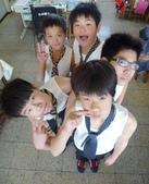 101學年度童趣歡唱演歌秀:P1100131.JPG