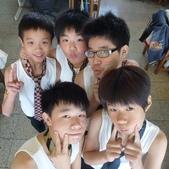 101學年度童趣歡唱演歌秀:P1100132.JPG