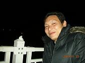 2009/1/23-1/27韓國行:DSCN4929.JPG