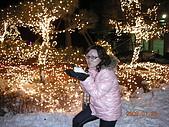 2009/1/23-1/27韓國行:DSCN4934.JPG