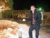 2009/1/23-1/27韓國行:DSCN4940.JPG