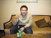 2009/1/23-1/27韓國行:DSCN4943.JPG