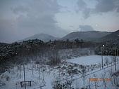 2009/1/23-1/27韓國行:DSCN4944.JPG