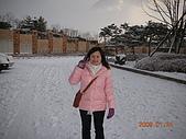 2009/1/23-1/27韓國行:DSCN4951.JPG