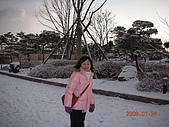 2009/1/23-1/27韓國行:DSCN4952.JPG
