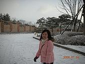 2009/1/23-1/27韓國行:DSCN4960.JPG