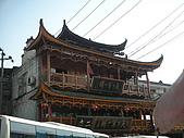 2009/7/11-7/18張家界-鳯凰古城(下):DSCN7809.JPG