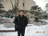 2009/1/23-1/27韓國行:DSCN4961.JPG
