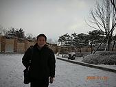 2009/1/23-1/27韓國行:DSCN4962.JPG