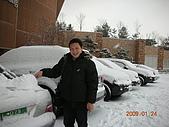 2009/1/23-1/27韓國行:DSCN4963.JPG