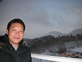 2009/1/23-1/27韓國行:DSCN4968.JPG