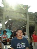 2009/7/11-7/18張家界-鳯凰古城(下):DSCN7818.jpg