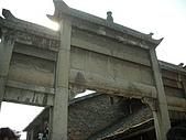 2009/7/11-7/18張家界-鳯凰古城(下):DSCN7821.JPG