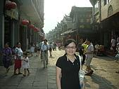 2009/7/11-7/18張家界-鳯凰古城(下):DSCN7847.JPG