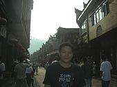 2009/7/11-7/18張家界-鳯凰古城(下):DSCN7848.jpg