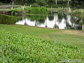 971106 與家琪再訪綠風:DPP_3969.jpg