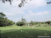 971106 與家琪再訪綠風:DPP_3938.jpg