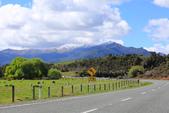 2016 紐西蘭南島之旅:TOP_4925.jpg