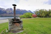 2016 紐西蘭南島之旅:TOP_4499.jpg