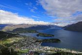 2016 紐西蘭南島之旅:TOP_4304.jpg
