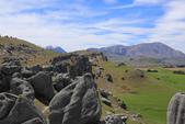 2016 紐西蘭南島之旅:TOP_3717.jpg